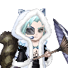 Cerealbox_Neko's avatar