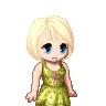 blue_belle_xoxo's avatar