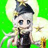 Broken Illusens's avatar