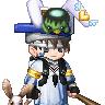timeformusic's avatar
