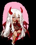 erouze's avatar