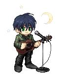 EtherialPrince's avatar
