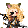 Kelbora's avatar