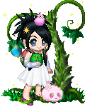 5o4whitney's avatar