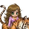 clutsy-angel's avatar