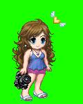 Annikaaa13's avatar