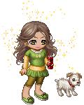 cutiepi_32's avatar