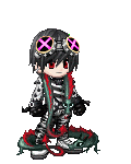 Dentell roy's avatar