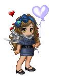 Larissa_angel's avatar
