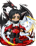 Itatchy 300's avatar