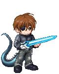 andre324's avatar