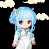 Dreamz94's avatar