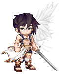 The New Tyrant's avatar