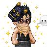 xSportingx's avatar