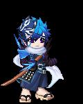 ClulessWanderer's avatar