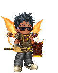 JJ-GETS-MONEY's avatar