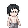Der Ausnehmer's avatar