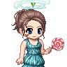 cutelittleone's avatar