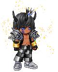 grave desmon's avatar