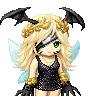 Panku_Asuka's avatar