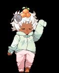 piyola's avatar