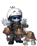 kikomaster1's avatar