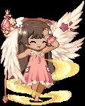 naegaahosh's avatar