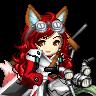 KitDreamer's avatar