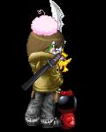 whitecoffy's avatar
