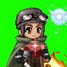 Kodeku's avatar