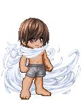 1white_ninja1