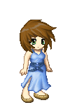 RebeccaxJayne's avatar