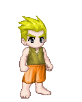 dbz_super_sayian_goku's avatar