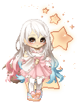 Charlotte Eliana Leontine's avatar