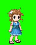 aNnie phAnniE's avatar