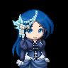 Mia-Owen's avatar
