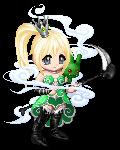 annaleaf's avatar