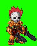 dude122795's avatar