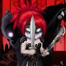Aissie's avatar