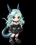 SnowbellStorm's avatar