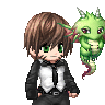 olden_knight1012's avatar