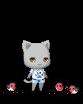 angelfromtheabyss's avatar