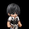 Teh_One_Pimp's avatar