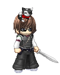 Moo Cow Banshee's avatar