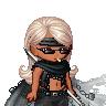 Sainte Ceil's avatar