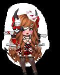 KarmaKiller666's avatar