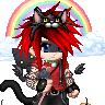 Bertums's avatar