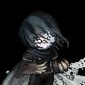 Magus Right Eye's avatar
