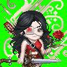 murder princess67's avatar