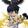 Takaki_21's avatar
